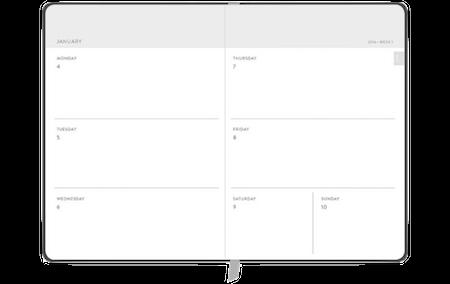 2016 planner page v2