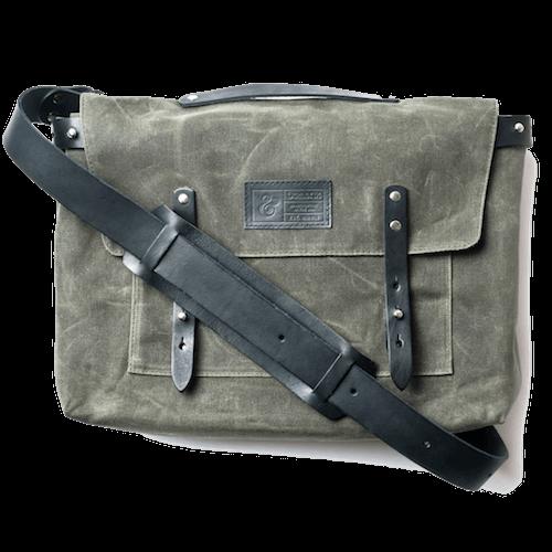 ugmonk bag