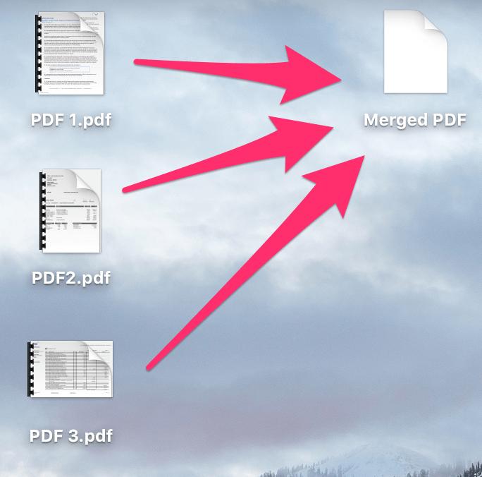 merge pdf automator-3