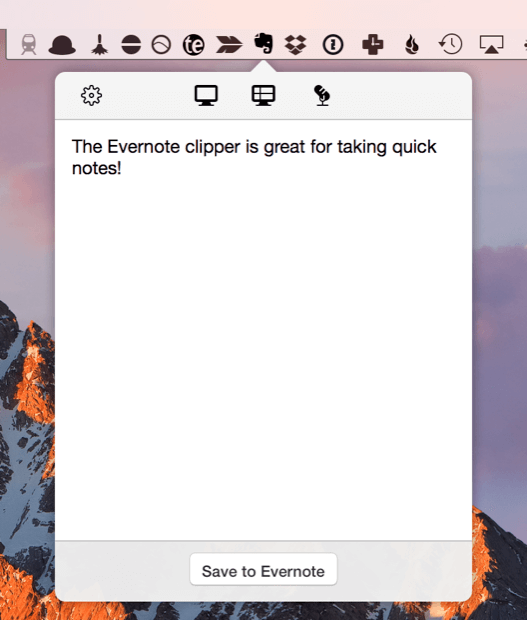 evernote-clipper
