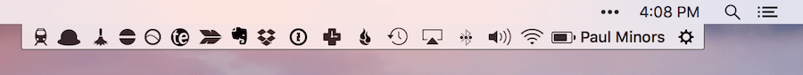 mac-menu-bar-apps-new