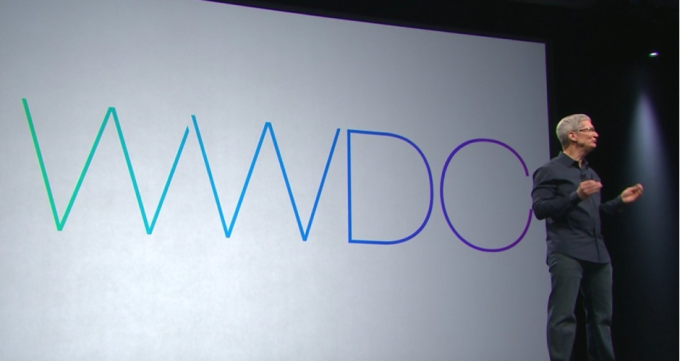 WWDC-2014