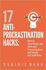 https://paulminors.com/wp-content/uploads/2014/07/17-Anti-Procrastination-Hacks-Book-Summary-and-PDF.jpeg