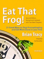 eat-that-frog-book-summary-and-pdf