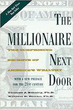 the-millionaire-next-door