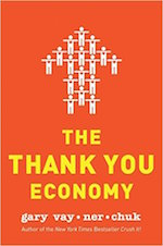 https://paulminors.com/wp-content/uploads/2014/07/The-Thank-You-Economy-Book-Summary-and-PDF.jpg