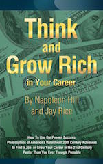 think-and-grow-rich-cover2