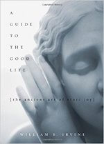 a-guide-to-the-good-life-book