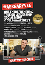 askgaryvee book summary and pdf