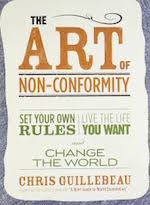 the art of non conformity book summary and pdf