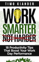 work-smarter-not-harder-book-summary-and-pdf