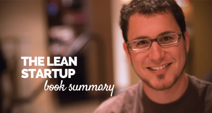 The Lean Start Up Book Summary and PDF 2