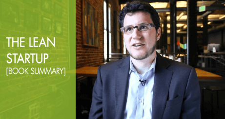 the lean startup how constant pdf