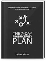 7-Day-Productivity-Plan-eBook-small