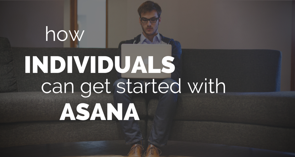 how to use asana video