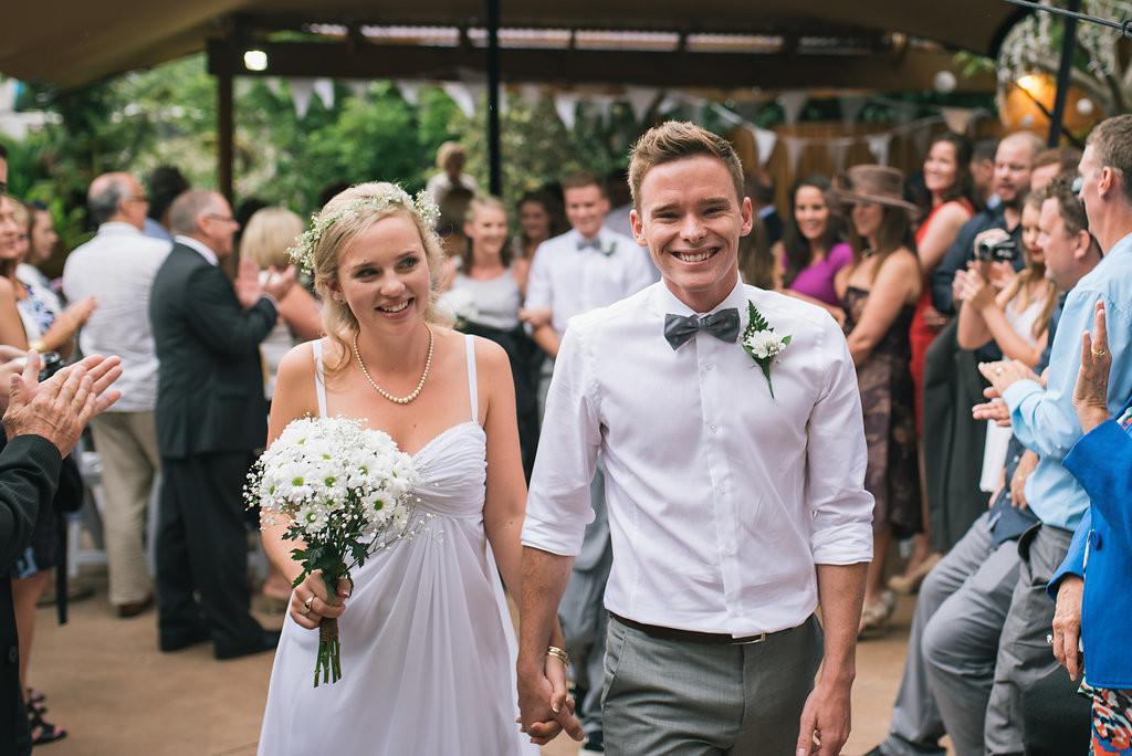 wedding-3-1024x684.jpg (1024×684)