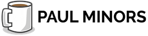 Paul-Minors-Logo (medium)