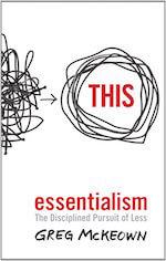 essemtialism