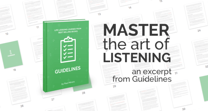 Guidelines blog featured image