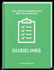 """guidelines-ebook"""
