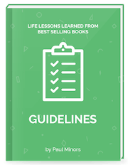 """guidelines-ebook"""