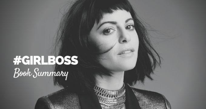 girl boss sophia amoruso pdf free download