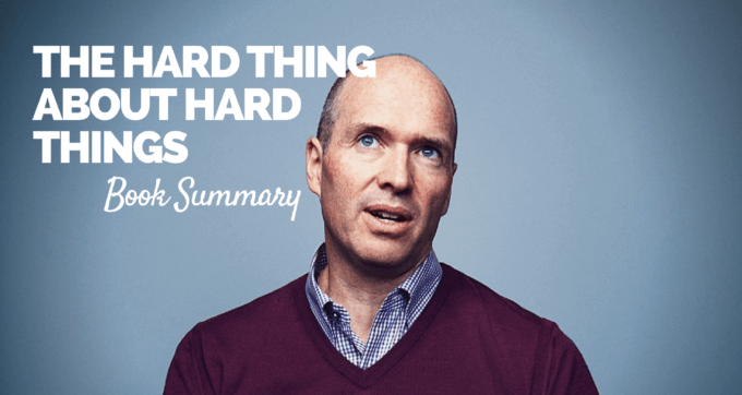 the-hard-thing-about-hard-things-book-summary-and-pdf