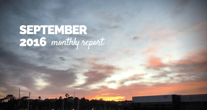 september-2016-monthly-report