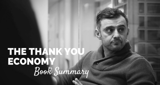 https://paulminors.com/wp-content/uploads/2017/03/The-thank-you-economy-by-gary-vaynerchuck-book-summary-and-PDF.png
