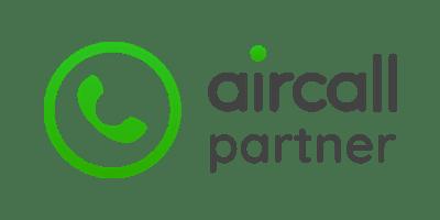 Aircall partner