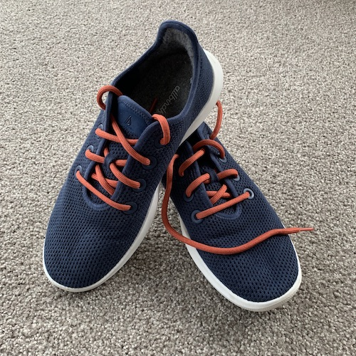 Allbirds v2