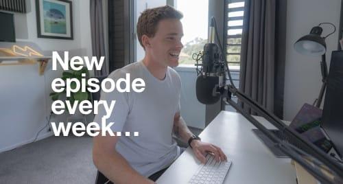 Podcast banner v2