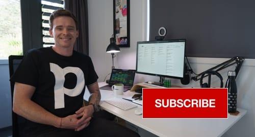 youtube banner v2